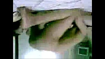 viet video nam 2015 xxx Indian sohagrat sex