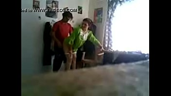 pandy poonam fuck hd video Two girls masturbate each other