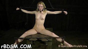 slave muscular male 1st t xxx video chikni garls