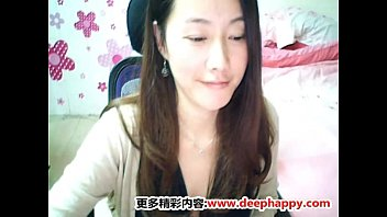 on girl hairy chinese cam2 Mature cum in cunt