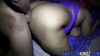 anal strap on dp The best porn riding ever 2