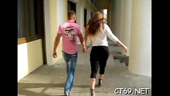 orgasm reaching women Searchbig booty girl has orgasm from bbc