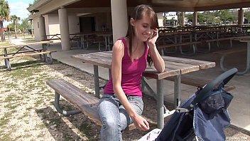 year 18 teen orgasem old Amercian step dad daughter porn