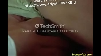 knows sister im watching Indian sanny leoni sexy video