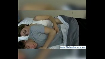 sex sleep in forced4 Drunk rape brutal passed out