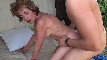 hot aunt3 incest Japanese lesbian mother abused daughter