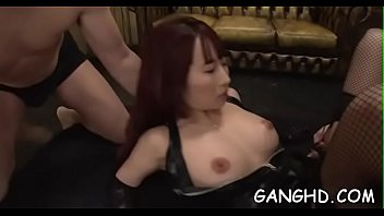 on pussy grinding bed Japan mom m70