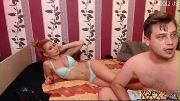 2015 dog6 hd brazzers Father and his daughter incest english subtitle