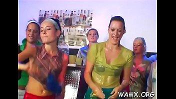 17 girlvert 2 scene Lingerie office episode english dubbed