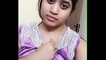 changing assault room Indian woman strips in saree infont of her family