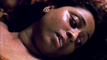 porn movies kollywood actress Ebony mom and daughte