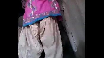 repairman hidden housewife Old dad forced fucked sleeping daughter