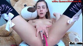 daughter bedroom ass fucked her in Matures huge cunt