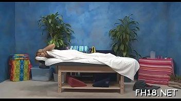 therapist gif 3 Scene 4 amber michaels heaven leigh