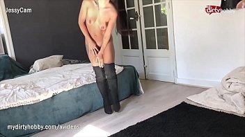 matured black creaming creamy pussy super Virgo peridot bubble ass
