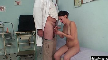 riosne daphne doctor Kissing free download
