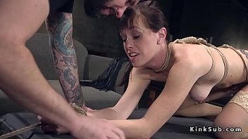 tied fucks up sis bro Drunk mexican mom humiliated