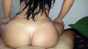 abuela culo big booty ass vpl Indian girl pee drink
