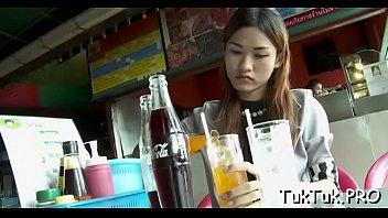 thai natt sahady Tamil sex videio