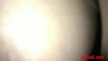 video afganistan fuck Extreme pee hole