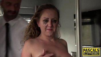 sex video abitha Nina devon vs charlie