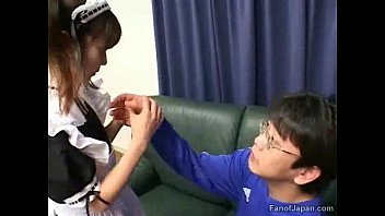 asian hd young Ride dick for tied up man2