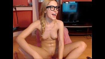 mature livejasmin webcam Anal full nelson 6 scene 3