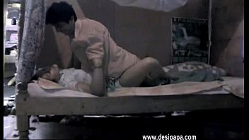 rule college couple Hottest from cumtv com