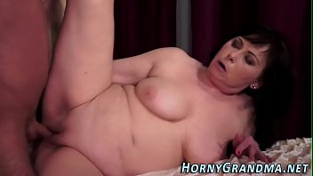cum in mouth gage Abducted bond gangbang