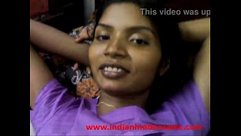 girl fuck village andhra 18 years old mother