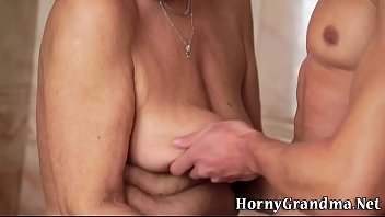 twink throated cums asian Fuck ex bf