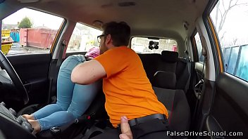 gay otk spanking Xnxx my seduced