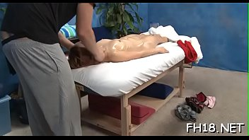 3gp massage sex boobs The married woman who has loved fatherinlaw yuki touma mami sakurai server xvideos part 46