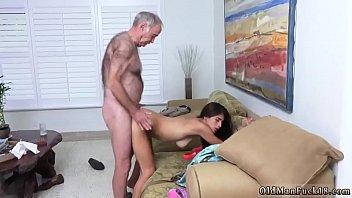 gay spanking otk Mom son boots