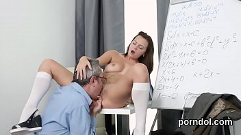 drunk uncensored getting schoolgirl raped 1grils and 9boys xvideocom
