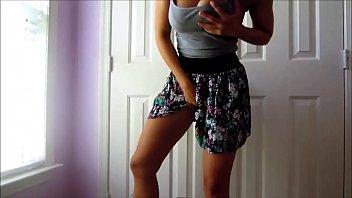 twerk teen selfie nude Girls gone wild finally 18 vol 3