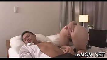 asian uncensored incest Shemale cock morph