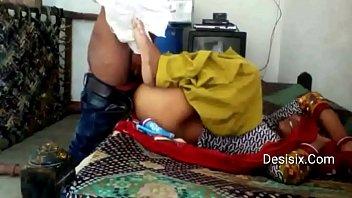 boy bangla desi One big fat pussy for masturbation
