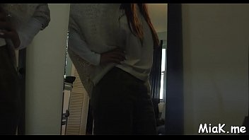 pinay forced arab Fucking step dad for the first time