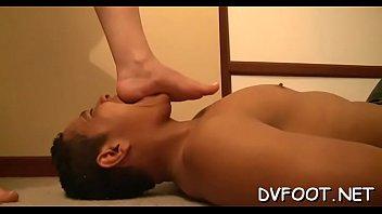 and wash mistress maid feet Raveena tandon xnxx images