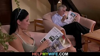 clothes his girls guys a rubbing through penis Honeymoons indians couple