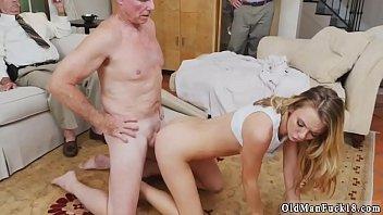 gay turk man young masturbate Real rude and raunchy girls