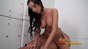 d high tied heels Asian hole beautifully destroyed