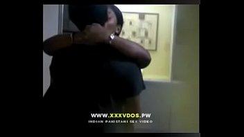 movie young xxxx girl indian Donlod vidio sex porno xxx hot china