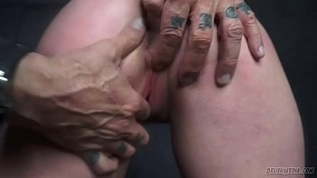roman girl slave market Bhabi and dever nf