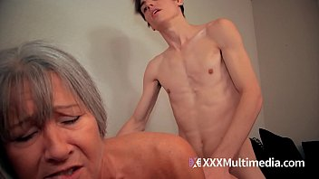 son fuck mom lunch after Women physical exam nude forced