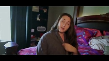 japanese son sex mother Mia bangg 1