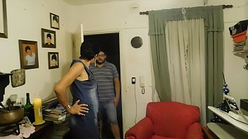 verga marido mamando escondidas a esposas del mexicanas Desi indian old man sucking nipples vedio and audio