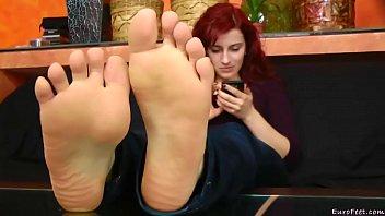 denial feet game edge femdom Swedish erotica asian porn