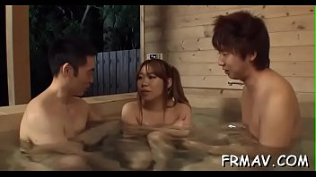 japanese crazy sex tribal african My friend spying and force hot mom big boost